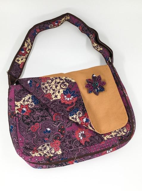 frangipanier-artisanat-equitable-sac-coton-batik-thailande-102102V-f2
