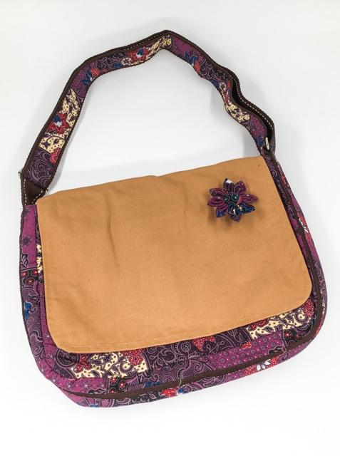 frangipanier-artisanat-equitable-sac-coton-batik-thailande-102102V