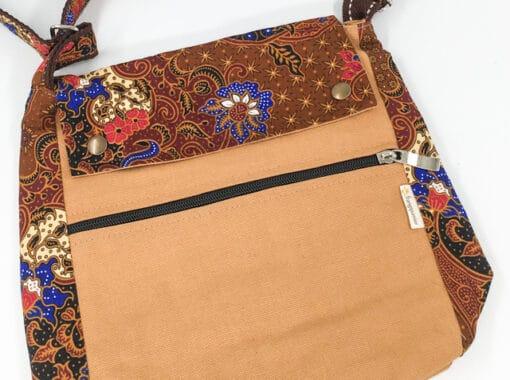 frangipanier-artisanat-equitable-sac-coton-batik-thailande-102112B-f2