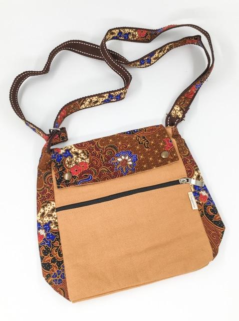 frangipanier-artisanat-equitable-sac-coton-batik-thailande-102112B