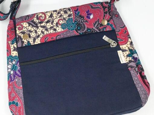 frangipanier-artisanat-equitable-sac-coton-batik-thailande-102112R-f2