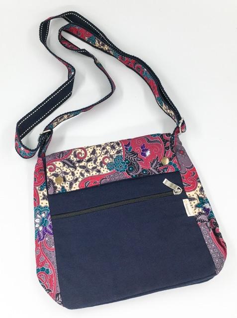 frangipanier-artisanat-equitable-sac-coton-batik-thailande-102112R