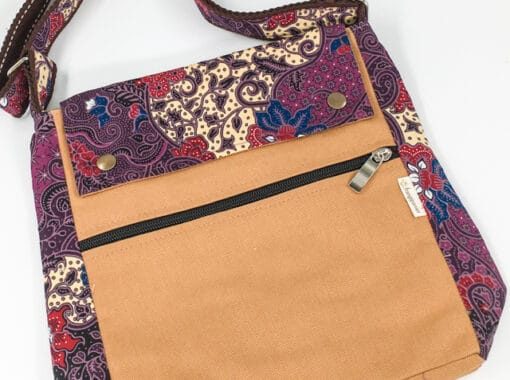 frangipanier-artisanat-equitable-sac-coton-batik-thailande-102112V-f2