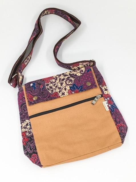 frangipanier-artisanat-equitable-sac-coton-batik-thailande-102112V