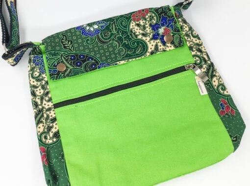 frangipanier-artisanat-equitable-sac-coton-batik-thailande-102112VE-f2