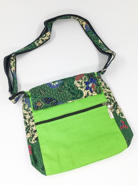 frangipanier-artisanat-equitable-sac-coton-batik-thailande-102112VE