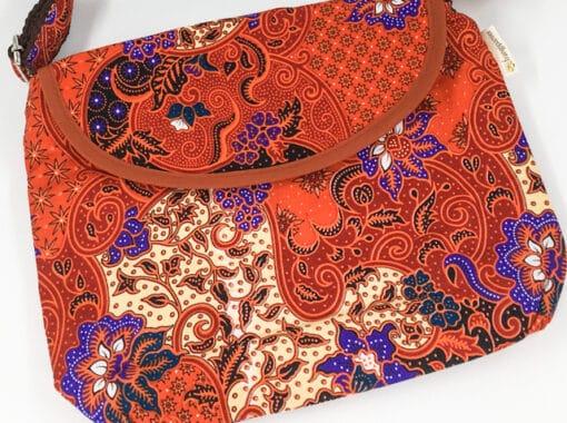 frangipanier-artisanat-equitable-sac-coton-batik-thailande-102113O-f2