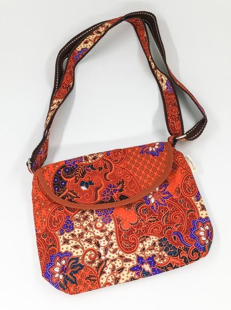 frangipanier-artisanat-equitable-sac-coton-batik-thailande-102113O
