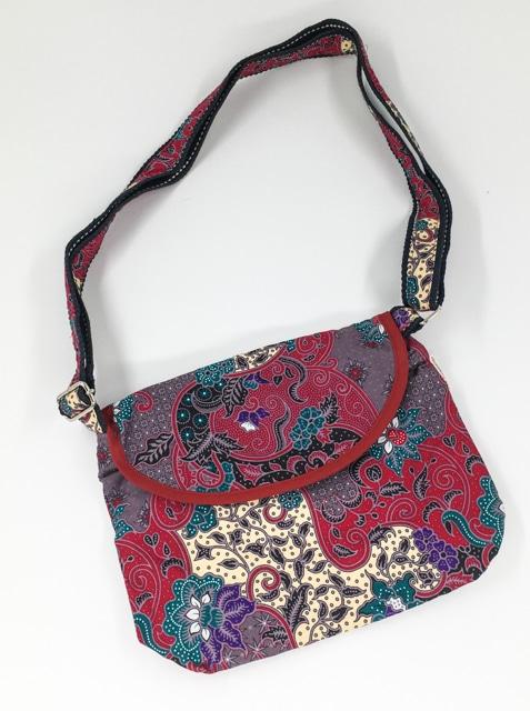 frangipanier-artisanat-equitable-sac-coton-batik-thailande-102113R-f2