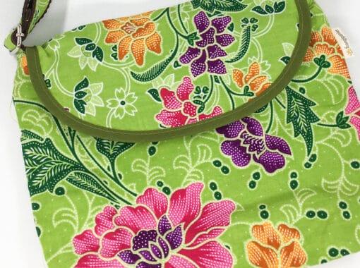 frangipanier-artisanat-equitable-sac-coton-batik-thailande-102113V-f2