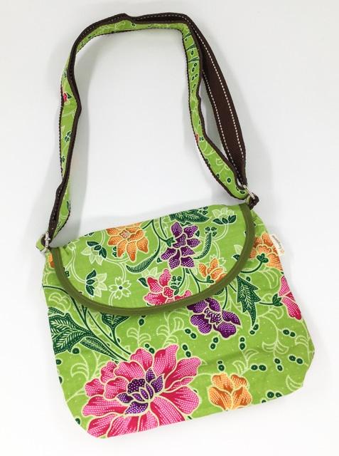 frangipanier-artisanat-equitable-sac-coton-batik-thailande-102113V