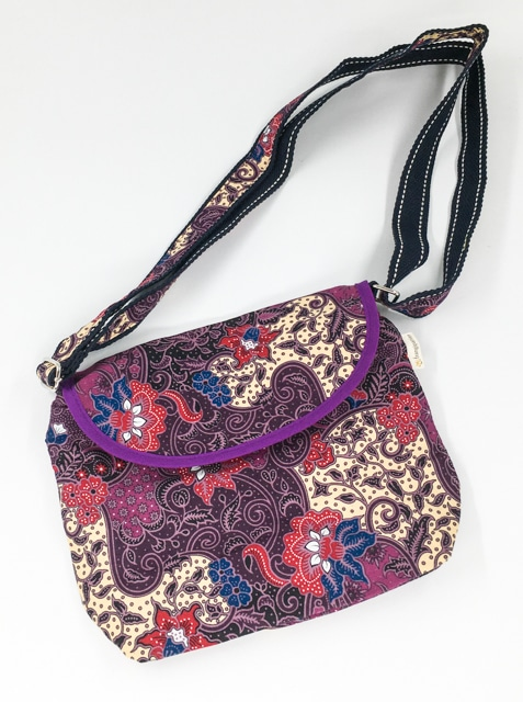 frangipanier-artisanat-equitable-sac-coton-batik-thailande-102113VI