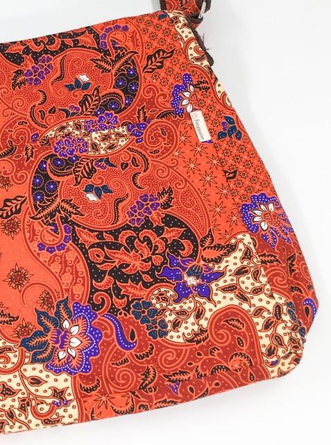 frangipanier-artisanat-equitable-sac-coton-batik-thailande-102135O-f2