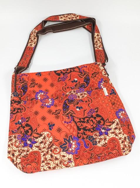 frangipanier-artisanat-equitable-sac-coton-batik-thailande-102135O