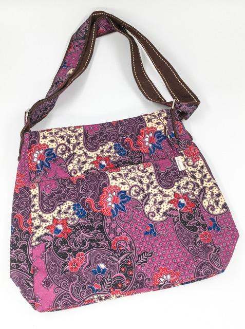 frangipanier-artisanat-equitable-sac-coton-batik-thailande-102135VI