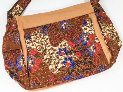 frangipanier-artisanat-equitable-sac-coton-batik-thailande-102140B-f2