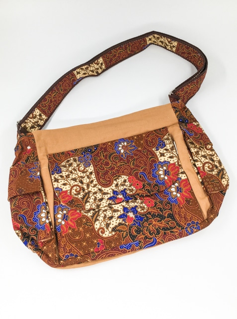 frangipanier-artisanat-equitable-sac-coton-batik-thailande-102140B