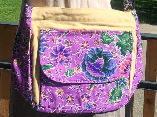 frangipanier-artisanat-equitable-sac-coton-batik-thailande-102140M-f2