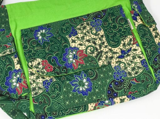 frangipanier-artisanat-equitable-sac-coton-batik-thailande-102140V-f2