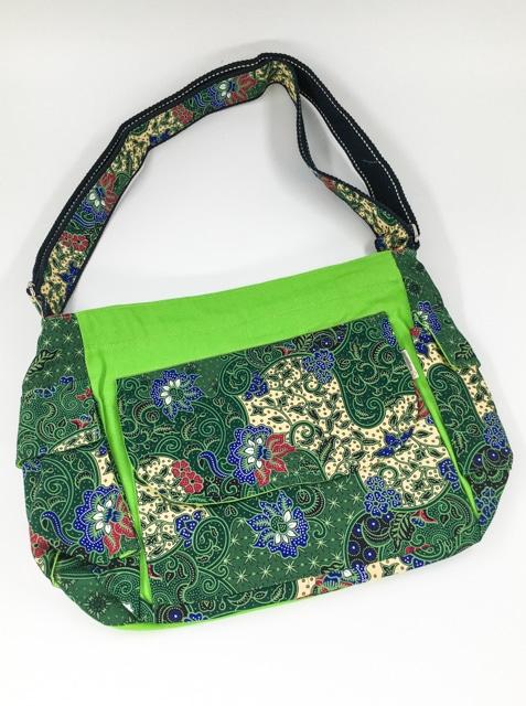 frangipanier-artisanat-equitable-sac-coton-batik-thailande-102140V