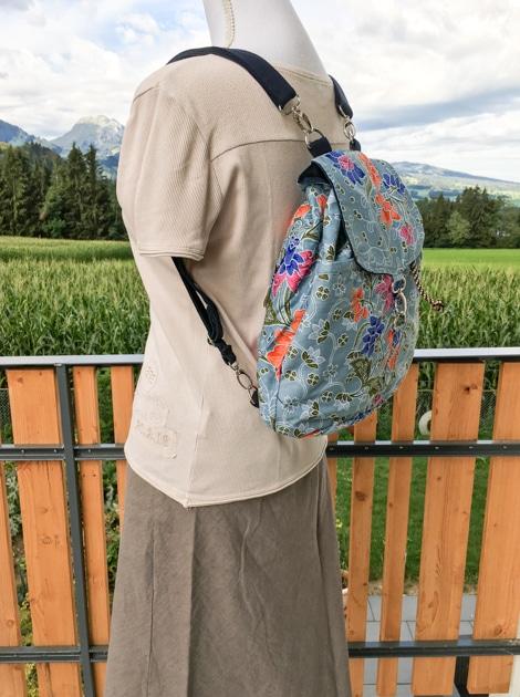 frangipanier-artisanat-equitable-sac-dos-batik-thailande-1021382-f4