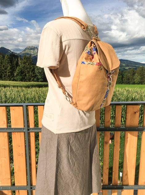 frangipanier-artisanat-equitable-sac-dos-batik-thailande-1021383-f2