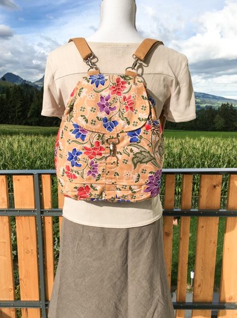 frangipanier-artisanat-equitable-sac-dos-batik-thailande-1021383-f3