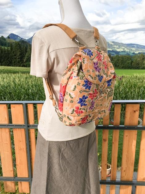 frangipanier-artisanat-equitable-sac-dos-batik-thailande-1021383-f4