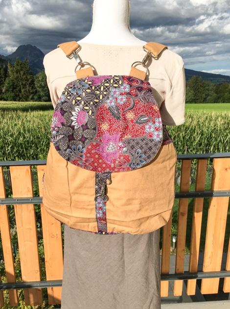 frangipanier-artisanat-equitable-sac-dos-batik-thailande-1021391-f3