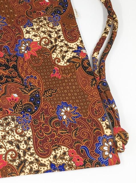 frangipanier-artisanat-equitable-sac-ficelles-coton-batik-thailande-102151B-f2