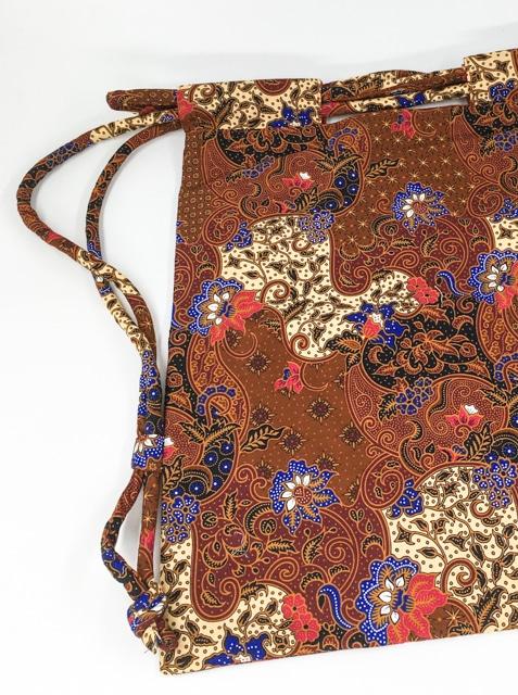 frangipanier-artisanat-equitable-sac-ficelles-coton-batik-thailande-102151B-f3