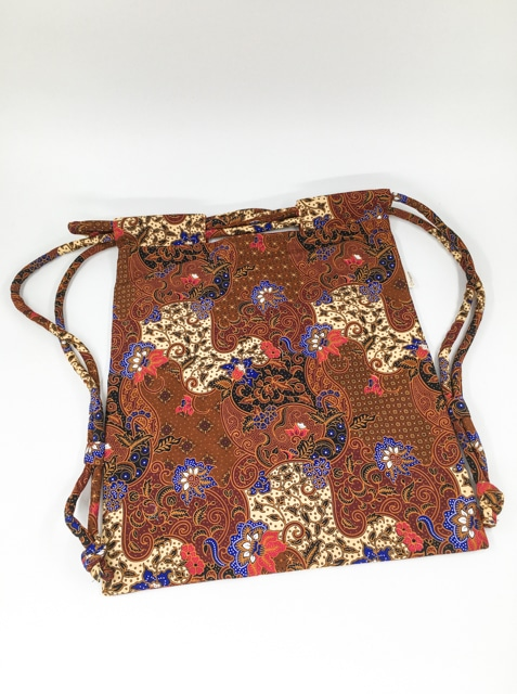 frangipanier-artisanat-equitable-sac-ficelles-coton-batik-thailande-102151B