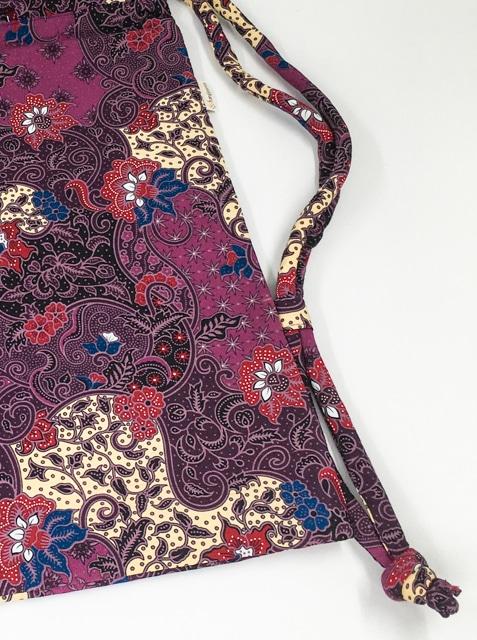 frangipanier-artisanat-equitable-sac-ficelles-coton-batik-thailande-102151V-f2