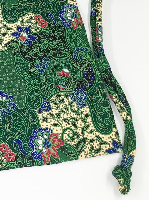 frangipanier-artisanat-equitable-sac-ficelles-coton-batik-thailande-102151VE-f2