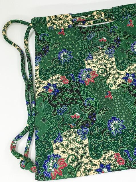 frangipanier-artisanat-equitable-sac-ficelles-coton-batik-thailande-102151VE-f3