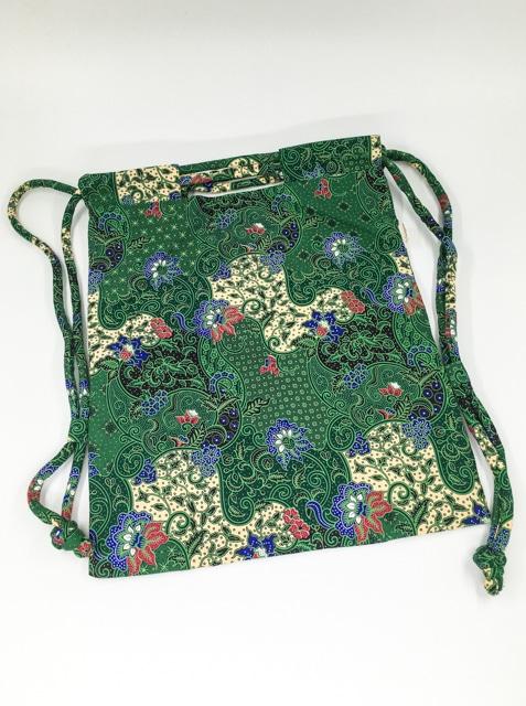 frangipanier-artisanat-equitable-sac-ficelles-coton-batik-thailande-102151VE