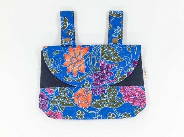 frangipanier-artisanat-equitable-trousse-ceinture-coton-batik-thailande-102114B
