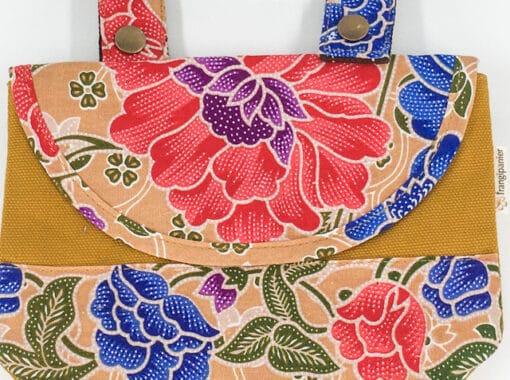 frangipanier-artisanat-equitable-trousse-ceinture-coton-batik-thailande-102114BE-f2
