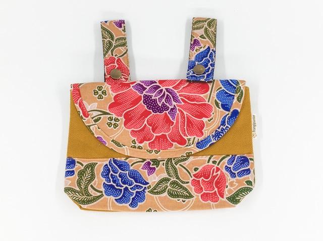 frangipanier-artisanat-equitable-trousse-ceinture-coton-batik-thailande-102114BE