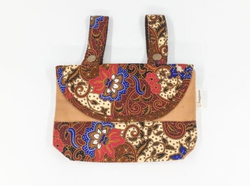 frangipanier-artisanat-equitable-trousse-ceinture-coton-batik-thailande-102114BR