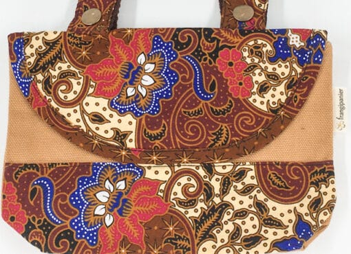 frangipanier-artisanat-equitable-trousse-ceinture-coton-batik-thailande-102114BR-f2