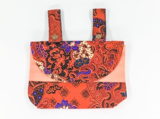 frangipanier-artisanat-equitable-trousse-ceinture-coton-batik-thailande-102114O