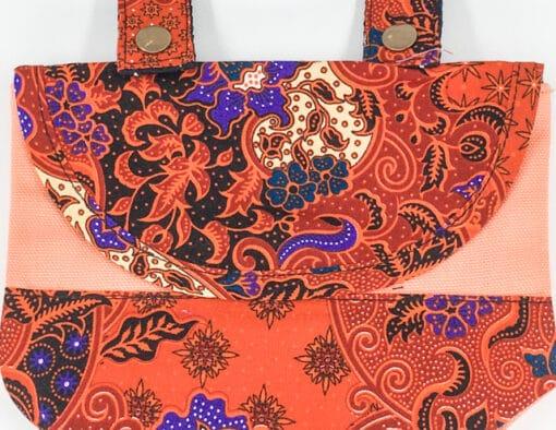 frangipanier-artisanat-equitable-trousse-ceinture-coton-batik-thailande-102114O-f2