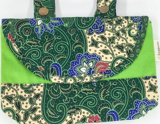 frangipanier-artisanat-equitable-trousse-ceinture-coton-batik-thailande-102114V-f2