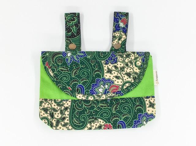 frangipanier-artisanat-equitable-trousse-ceinture-coton-batik-thailande-102114V