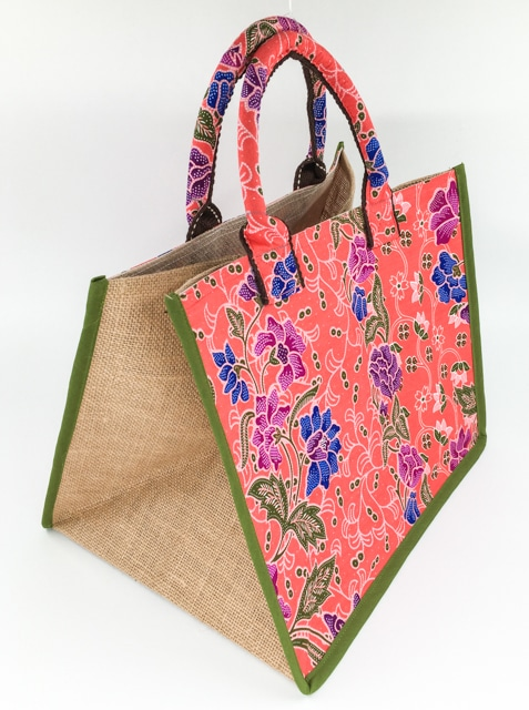 frangipanier-commerce-equitable-panier-jute-coton-batik-102132NC-f2