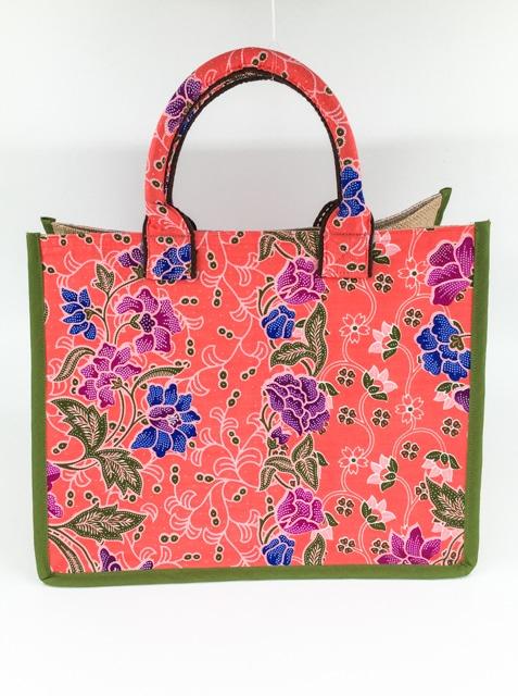 frangipanier-commerce-equitable-panier-jute-coton-batik-102132NC