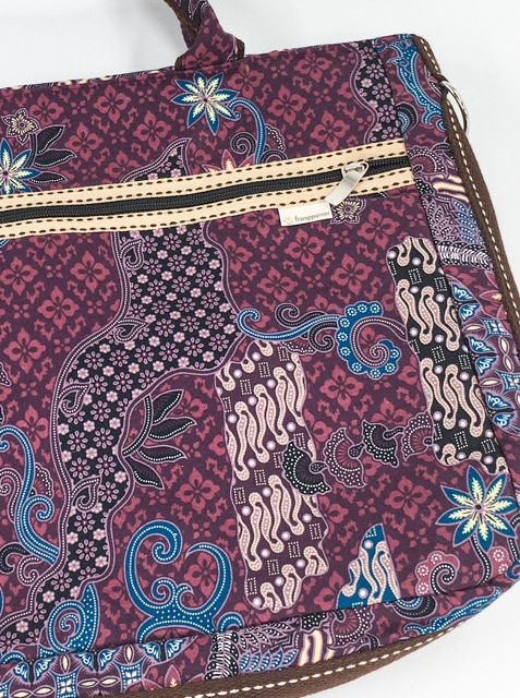 frangipanier-commerce-equitable-sac-business-coton-batik-102141V-f2
