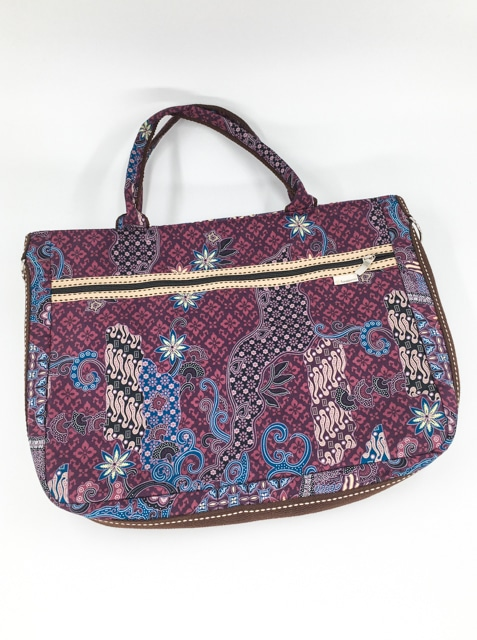 frangipanier-commerce-equitable-sac-business-coton-batik-102141V-f3