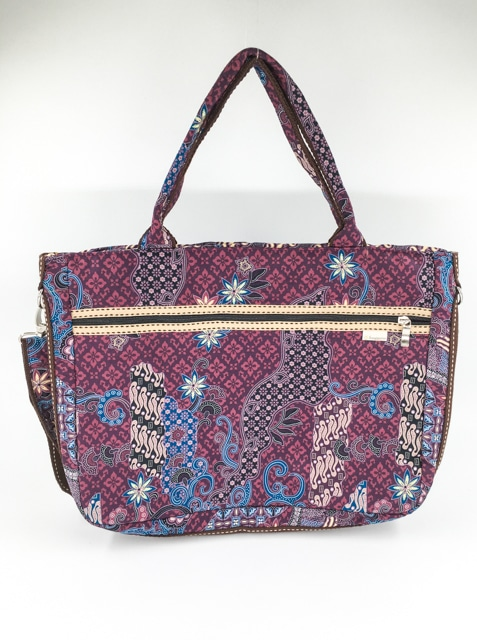 frangipanier-commerce-equitable-sac-business-coton-batik-102141V-f4